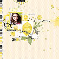 CD_LemonStrike.jpg