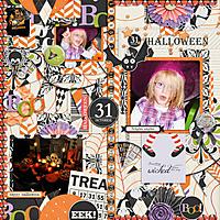 CD_MixItUpHalfPages_Eek-A-Boo.jpg
