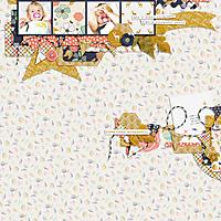 CD_Strip-Tease_Golden_AmberLaBeau.jpg