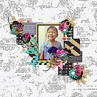 CG-ayi_youarefabulous-forwe.jpg