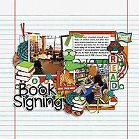 CG-magsgfx_Bookwormbl.jpg