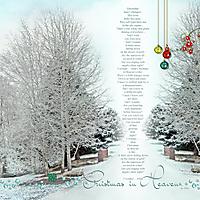 CHRISTMAS-IN-HEAVEN.jpg