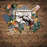CL-Family-24Nov.jpg
