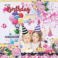 CL-WPD-Birthday-21Jan.jpg