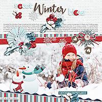 CL-WPD-sweet-Winter-bliss-21Jan.jpg