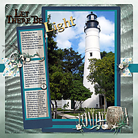 CM-Cruise---Day-2_3-Key-West-Lighthouse.jpg