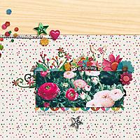CMG_LamaLove_sg_gardenia.jpg
