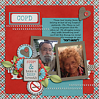 COPD-for-upload.jpg