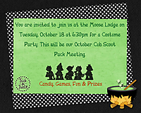 COSTUME-FLYER11-WEB.jpg