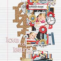 CRK-love-to-learn-16Sept.jpg