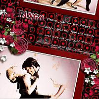 CSD-Simplette_Coccinelle_FDD_SM-TuesTempFree-Tango.jpg