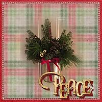 CT-ChristmasWorkshop-250.jpg