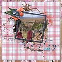 CT-CountryWhimsies-JaneAustenNoSecret-350.jpg