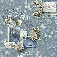 CT-Icicle-Paradise-DT_AG_temp2-Freebooter-350.jpg