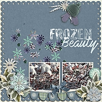 CT-Icicle-Paradise-MKing_OffTheBeatenPathTS-3MarkMyWords-350.jpg