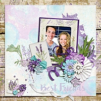 CT-Lavender-and-Lace-250.jpg