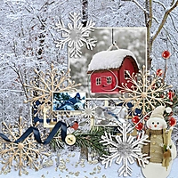 CT-Winter-Wishes-sts_family_template2-350.jpg