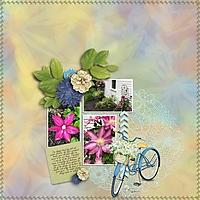 CT-mk_jcge-gardentime_ts1-Freestyle-350.jpg