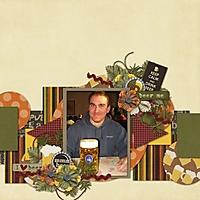 CTAlbum2-015_zpsb6430e40.jpg