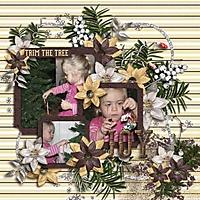 CTAlbum2-016_zps0cbb524a.jpg