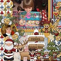 CT_Boomersgirl_Design_2017_Book_2_Oh_Christmas_Tree_-_600.jpg