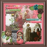CT_Boomersgirl_Design_Moses_and_the_Womean_-600_1.jpg