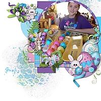 CT_Boomersgirls_Hoppy_Easter_w_Easter_Morning_Temp_3-_600.jpg
