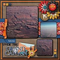 CT_Call_Album-011.jpg