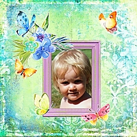 CT_ISD_Ilonka_s_Scrapbook_Designs_Project_-_A_Day_Bright_with_Sunshine_600_1.jpg