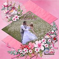 CT_JulieC_Designs_Love_is_in_The_Air_-600.jpg