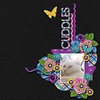 CUDDLES_MIOV22copyjpg.jpg