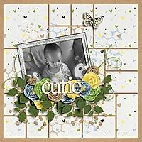 CUTIE_Pocketful242.jpg