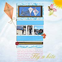 CWC_FlyAKite-web.jpg