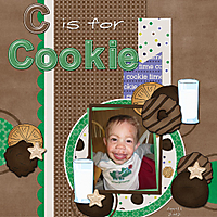 C_is_for_Cookie_500x500_.jpg