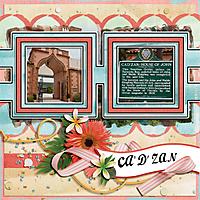 Ca_D_-zan-2LKD_FeelingArtsy_T3-copy.jpg