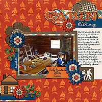 Cabin-Living_OnlyOneTemps10.jpg