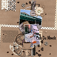 Cafe-DuMonde_1coliescorner_GSJanTemp-copy.jpg