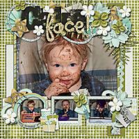 Cake-Face-Kaleb-1St.jpg
