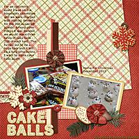 Cake_Balls_copy.jpg