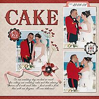 Cake_Traditionalist.jpg