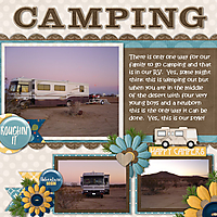 CalCityCamping2preview.jpg