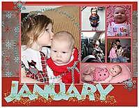 Calendar_January.jpg