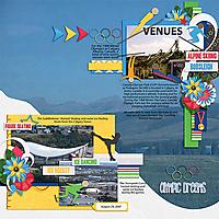 Calgary-Venues-Calgary-Olympic-Park-copy.jpg