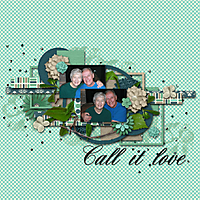 Call-it-love.jpg