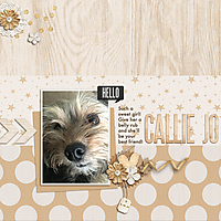 CallieJo-WEB.jpg