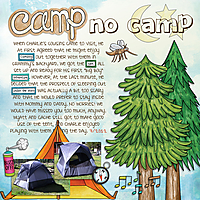 Camp-No-Camp-small.jpg