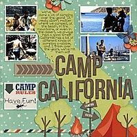 Camp_California_DFD_Nifty50_CA-1_rfw.jpg