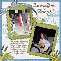 Campfire_Songs_small_edited-1.jpg