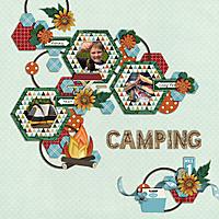 Camping-web1.jpg
