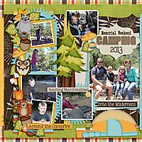 CampingMemorialWeekend2013A.jpg